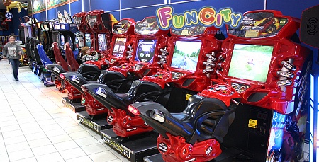 Игровые автоматы вавилон аппараты игровые играть на деньги